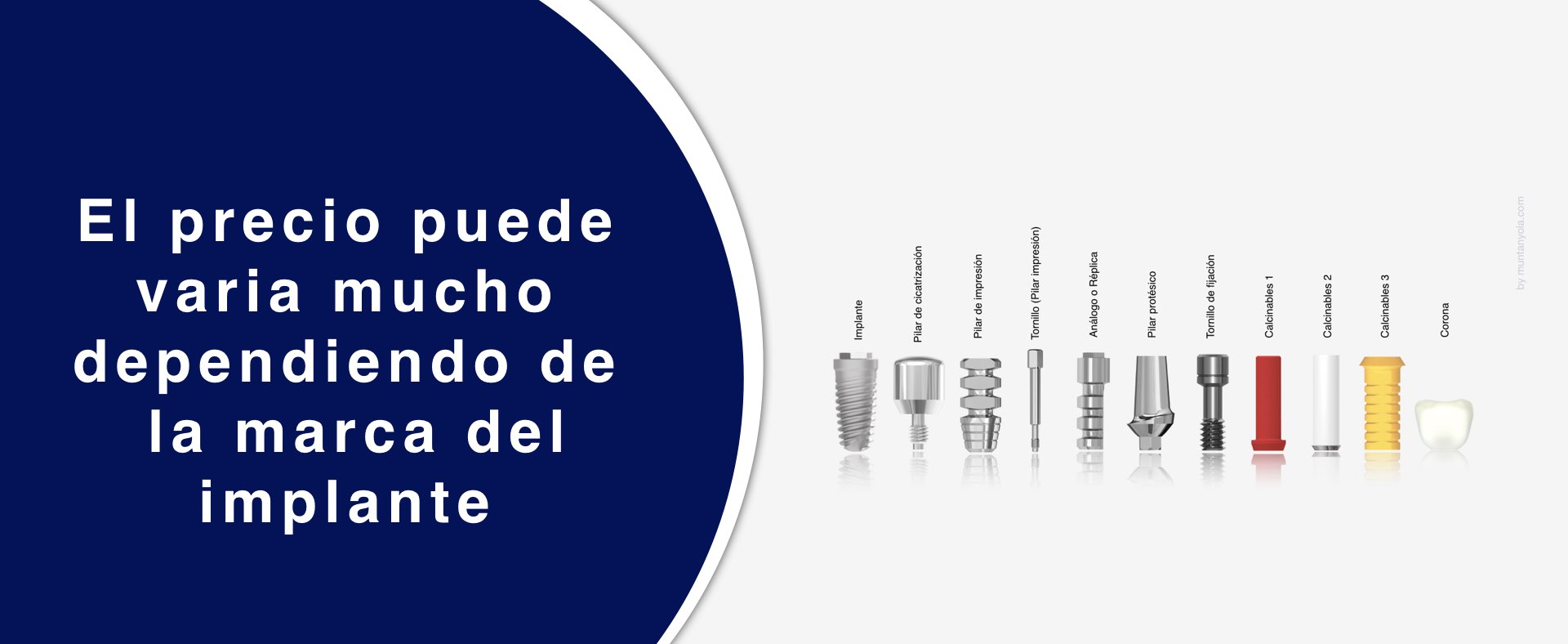 Banners Varios.001